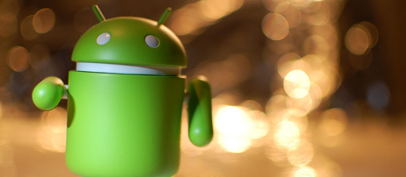 malware-in-app-android