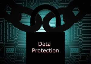 dataprotection_p4Ss